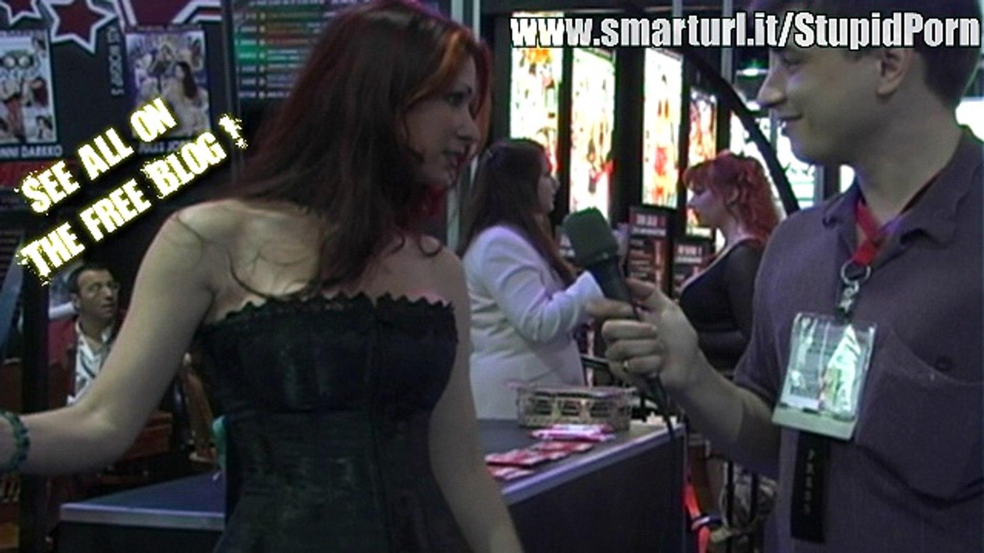 Gaging girls on black cock