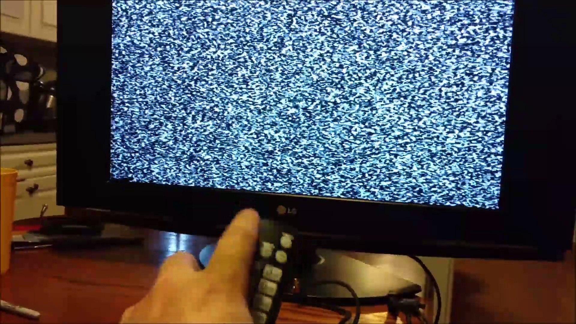 LG TV Hotel Mode Unlock - HOW TO