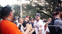 Paul Wall World Series Grillz Feat. Lil Keke & Z-Ro (WSHH Exclusive - Official Music Video)