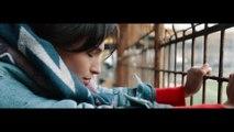 ANTONIA feat. Connect-R - Adio ¦ Videoclip Oficial