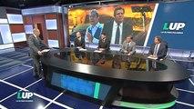 ¿Nicolás Castillo será quién defina el juego ante América?