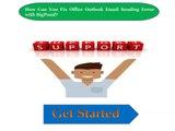 Bigpond Customer Service: 1800-921-785