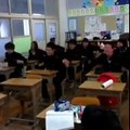 Japanese Funny High school students 4!