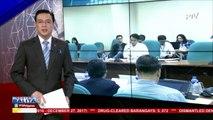 Hakbang ng DOE sa posibleng pananamantala ng oil companies, binusisi