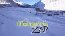Maurienne Zap # 371