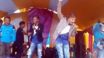 Live Duo Amor Modus Pak Kuwu demam Duo Amor