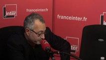 """Jean-François Delfraissy : """"On va être aussi neutre que possible jusqu'à la fin de états généraux"""""""