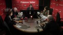 Jean-François Delfraissy, président du Comité consultatif national d'éthique, est l'invité de Nicolas Demorand