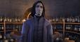 Harry Potter Hogwarts Mystery - Primer tráiler