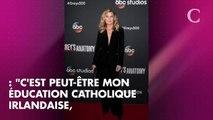 Ellen Pompeo signe pour deux nouvelles saisons de Grey's Anatomy ... pour 20 millions de dollars par an