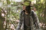 The Walking Dead - Stagione 8 Episodio 10 Guardare Completo