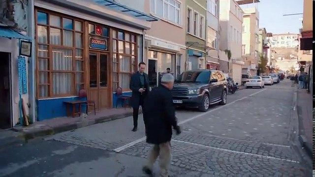Soz Episode 5 English Subtitles