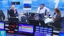 PMA : la Manif pour tous sillonne la France pour se relancer