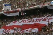 Torneo Apertura 1994: Boca Juniors 0-3 River Plate - J18 (11.12.1994)