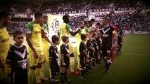 FC Nantes - Girondins de Bordeaux : la bande-annonce