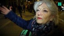 Notre-Dame-des-Landes : pourquoi les opposants ont célébré mais ne crient pas (encore) complètement victoire