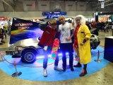 [Nyûsu Show] Tokyo Comic Con