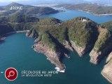 [Nyûsu Show] L'écologie au Japon