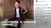 PHOTOS. A 13 ans, Millie Bobby Brown (Strangers Things) est amoureuse