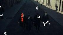 """Bande-annonce de """"Peaky Blinders"""" saison 4 (VF)"""