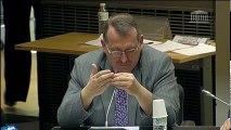 Commission des affaires économiques et commission des finances : M. Carlos Ghosn, pdt de Renault - Mercredi 17 février 2016