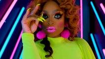 RuPaul's Drag Race UK | Season 1 Episode 3 [BBC Three] Online