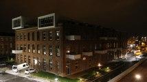 Lofts, restau, KMØ: à Mulhouse, le renouveau d'un quartier en vidéo