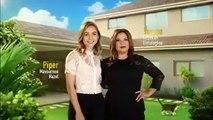 Neighbours 7760 18th January 2018 - Neighbours 7760 18 January 2018 - Neighbours 18 Jan 2018...