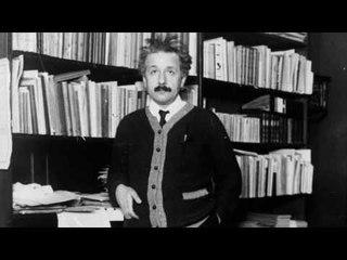 National Geographic and focus@will unveil Einstein-inspired music to fine-tune the mind
