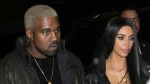 People Are Convinced That A Cryptic Instagram Post Contains A Clue About Kim Kardashian And Kanye West's Baby Girl And More News