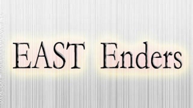 EastEnders 18th January 2018-EastEnders 18th Jan 2018-EastEnders 18 January 2018-EastEnders 18 Jan 2018-EastEnders 18th 2018-EastEnders 18th-EastEnders january 18th 2018-EastEnders 18th January 2018-EastEnders 18th Jan 2018-EastEnders 18 January 2018-18th