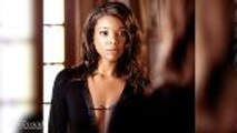 'Bad Boys' Spinoff to Star Gabrielle Union | THR News