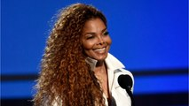 Justin Timberlake says he's made peace with Janet Jackson