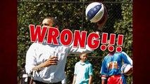 Metta World Peace – You Can't Own A Basketball Team Mr. President! | TMZ