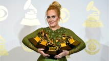 Top-Selling Albums Don't Mean An Album Of The Year Win