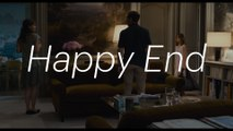 Navet ou chef d'oeuvre? - Cinéma | «Happy End» de Michael Haneke