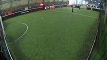 Equipe 1 Vs Equipe 2 - 18/01/18 22:41 - Loisir Bezons (LeFive) - Bezons (LeFive) Soccer Park
