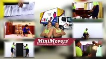 How To Pack Your Fragile Items MiniMovers