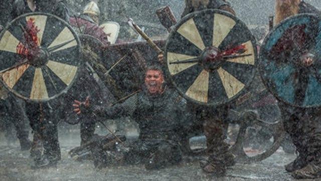 Vikings Season 5 Episode 11 :  Online Free - Crowdcast ( TwiC ) OnLine.FuLL