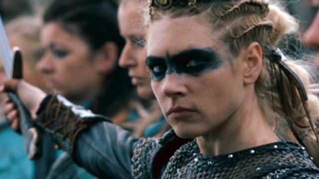 Vikings Season 6 Episode 11 | Full Recap | 6x11