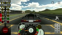 Twin Turbo Fox Body Mustang - Street Car runs 6.0!! - Pro Series Drag Racing