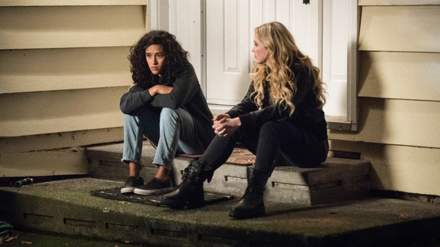 Supernatural Season 13 Episode 11 - Full Tv Series