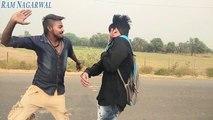 SHAKTIMAAN 2018    DESI, DELHI BOYS VS SHAKTIMAAN    SKTIMAAN KI DHULAI    DESI  COMEDY VIDEO    THE DESI TIMELINE