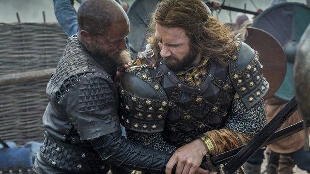 ((Eng Sub)) Vikings Season 5 Episode 11 || Watch Online