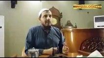 Balada Tikus Sawah (Salafi Wahabi) - Yahya Badrusalam : Jangan Ikut Kajian Bukan 'Sunnah' Salafi Wahabi