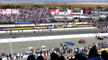 Pro Series Drag Racing Money Glitch - video dailymotion