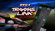 Drag Racing with the Traxxas DTS-1 and Traxxas Link App