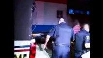 BORRACHOS - BORRACHOS QUE DAN RISA 2018 - BORRACHOS PARA MORIRSE DE RISA - BORRACHOS CHISTOSOS
