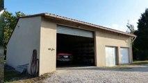 A vendre - Maison/villa - St felix lauragais (31540) - 3 pièces - 140m²