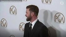 Justin Timberlake made peace with Janet Jackson